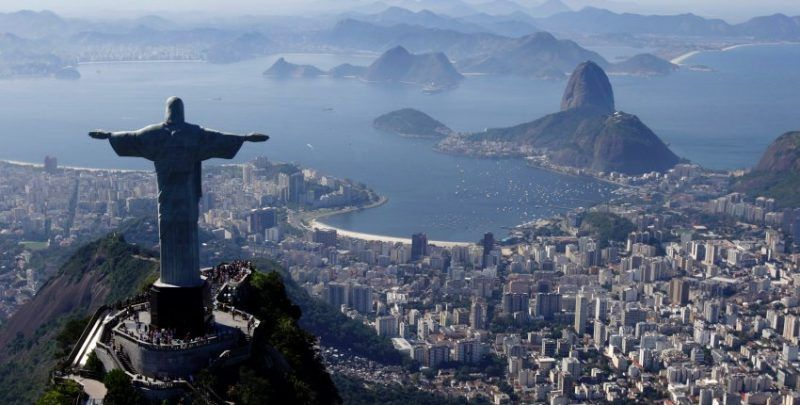 brasilien_rio.jpg