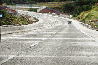autopista_panama_colon.jpg