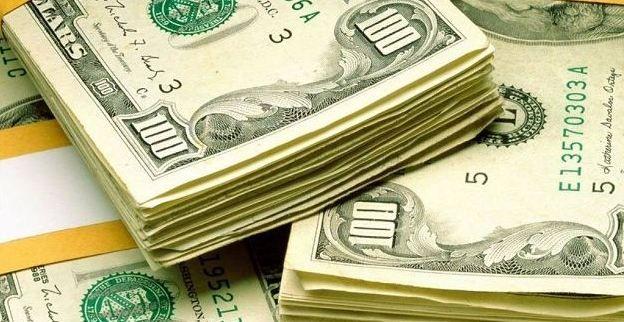 steuerreform_und_dollar.jpg