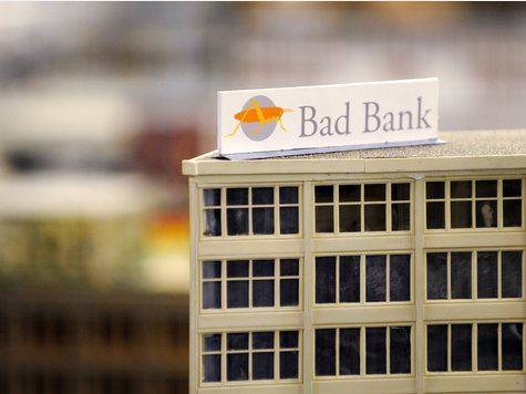 bad_bank.jpg