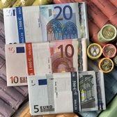 euro_stark.jpg