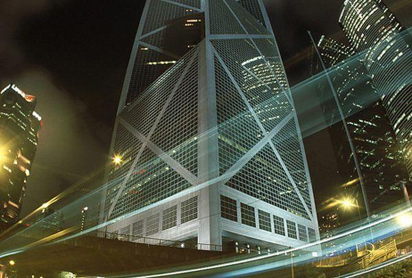 china_bank_hongkong.jpg