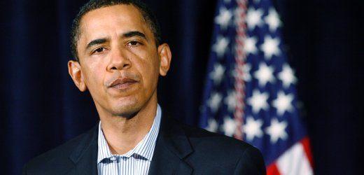 obama_doof.jpg