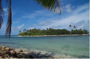 m_islands.jpg