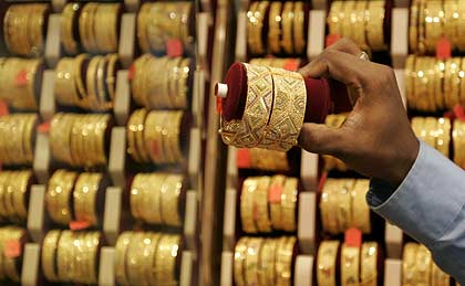 malaysia_als_goldhandelsplatz.jpg