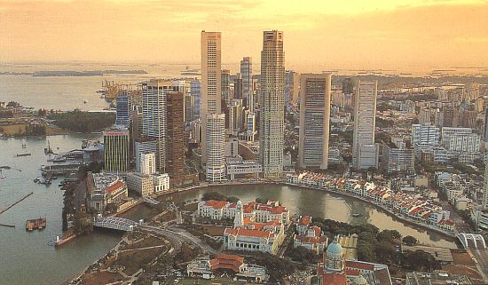 singapur_heute.jpg