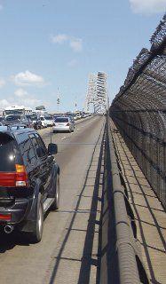 puente_las_americas.jpg