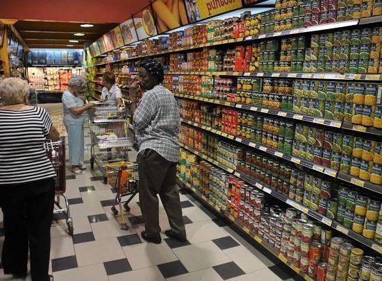 hhere_preise_im_supermarkt.jpg