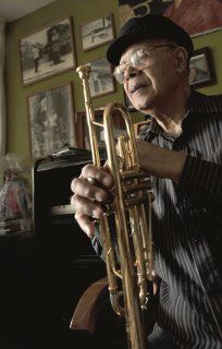 jazz_2011.jpg