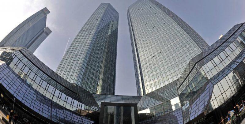 deutsche-bank-zentrale_in_frankfurt_am_main_2.jpg