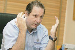 tourismusminister_salomon_shamah.jpg