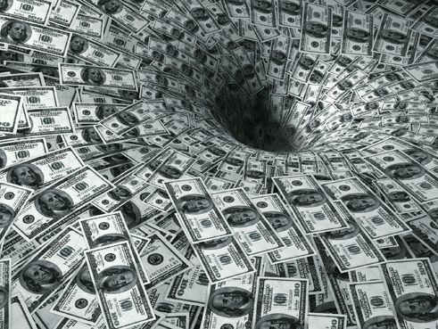 dollarstrudel.jpg