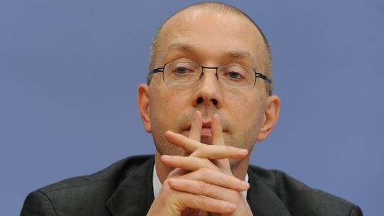 finanzstaatssekretar_jorg_asmussen.jpg