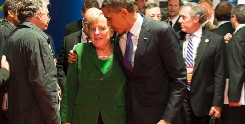 merkel_obama_2.jpg