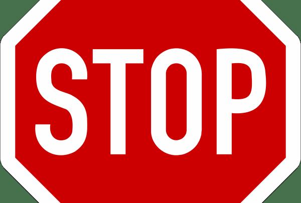 stoppschild.png