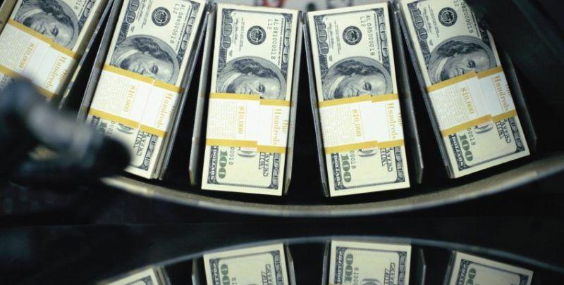dollar-noten_druckpresse.jpg