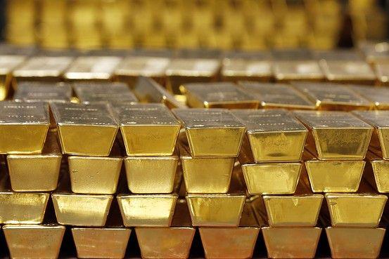 goldbarren-stapel.jpg