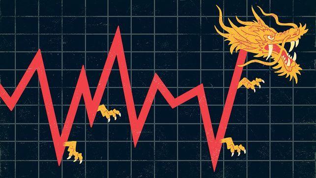 chinesischer_drache_am_aktienmarkt.jpg