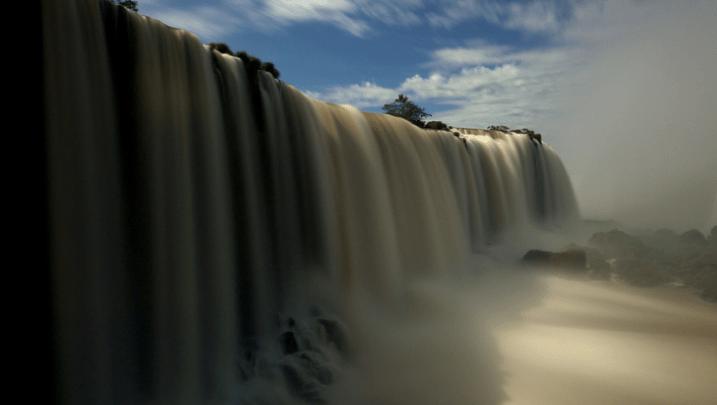 Iguazu.png