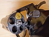 russisch_roulette.jpg