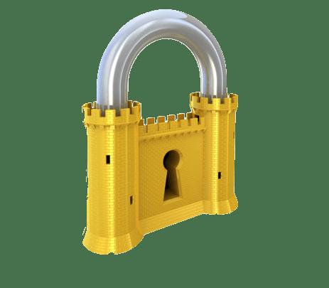 sicherheitsschlo.png