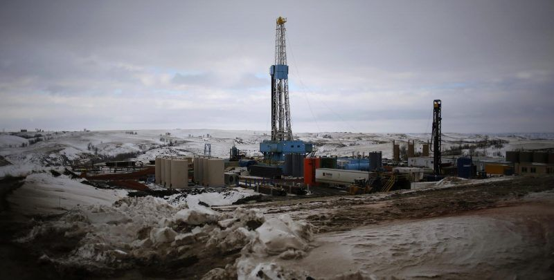 fracking_in_north_dakota.jpg