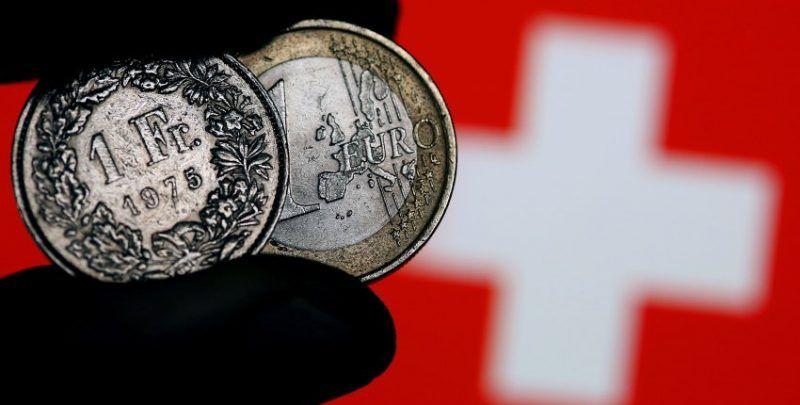 franken_euro.jpg